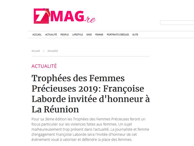 presse-800x600-2019-10-18a