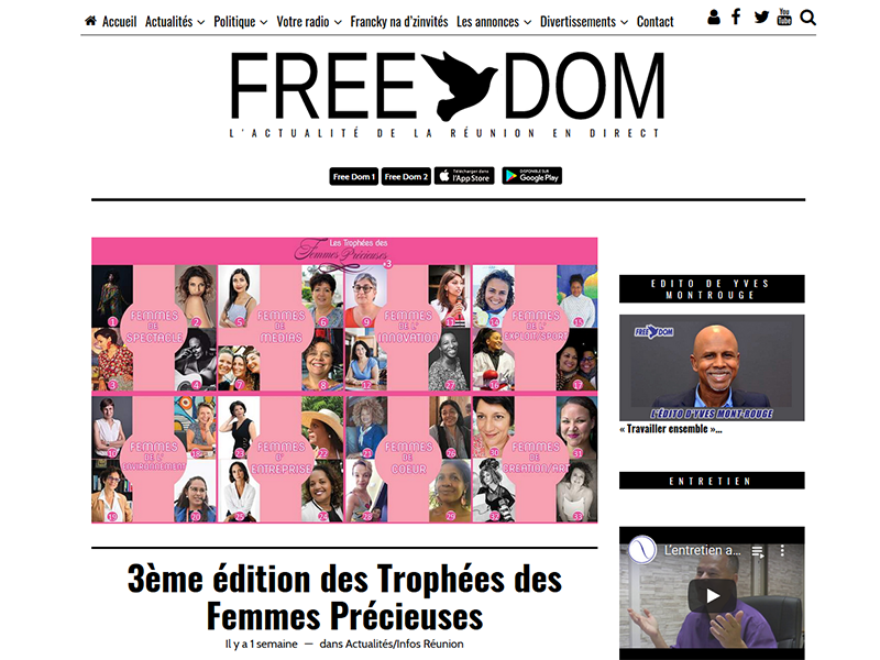 presse-800x600-free-dom-2019-11-05a