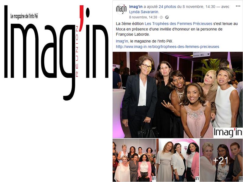 presse-800x600-imagin-reunion-2019-11-08a