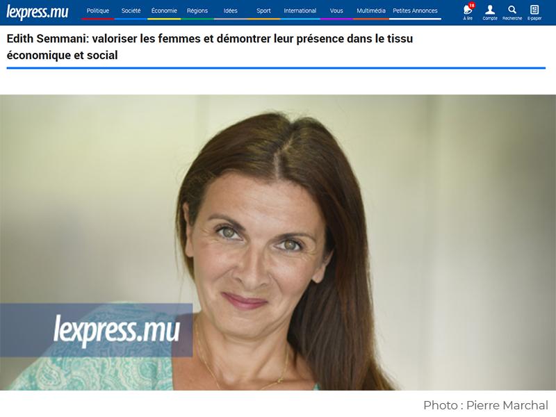 presse-lexpress-2019-11-02a