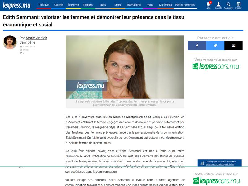 presse-lexpress-2019-11-02b